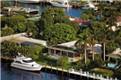 Fort Lauderdale - the Venice of Florida